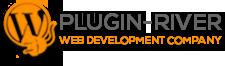 Pluginriver Logo 2016 6